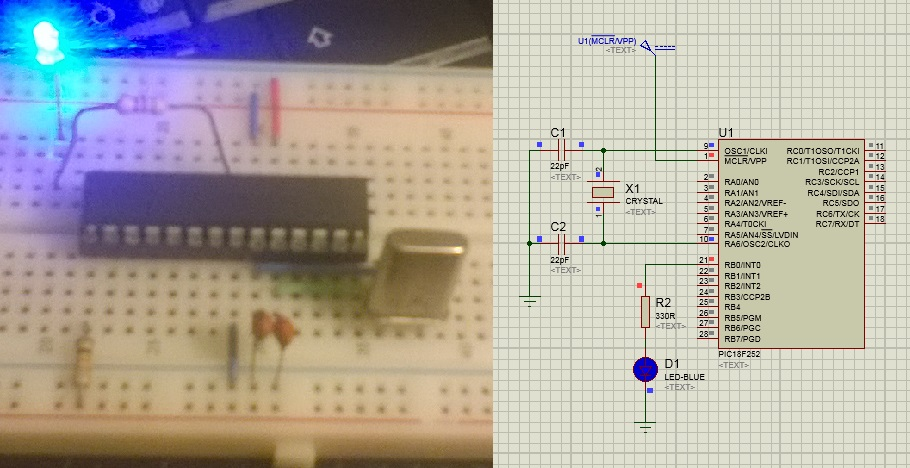 schema interrupt timer counter 1