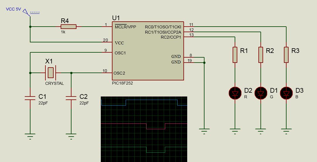 schema-controller-rgb