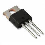 icona-amplificatore-transistor
