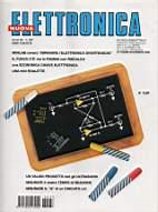 NSR250 MC21 Titanio M6 x 25mm ESAGONALE FLANGIA BOLT TI BOLT